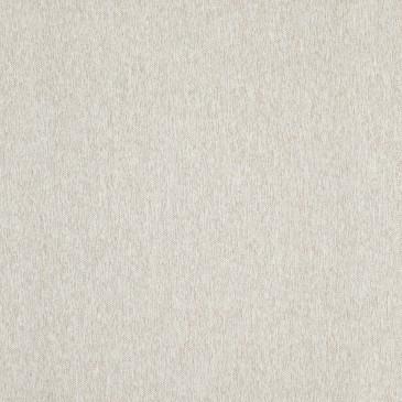 Fabric SUNRISE.12.150
