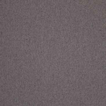 Fabric SUNRISE.71.150