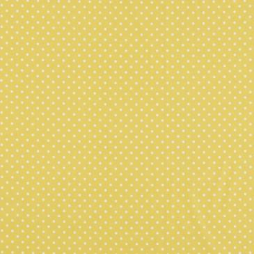 Fabric VICHYDOTS.219.140