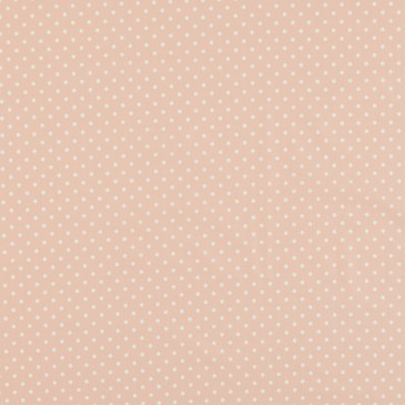 Fabric VICHYDOTS.331.140