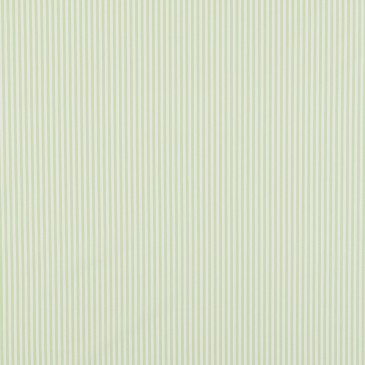 Fabric VICHYRAY.440.140