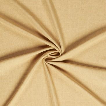Fabric YORK.243.145