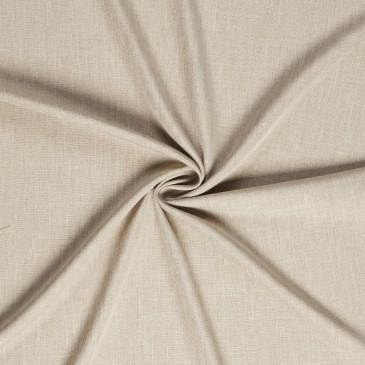 Fabric YORK.480.145